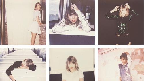 Populaire taylorswift polaroid | Tumblr YX73