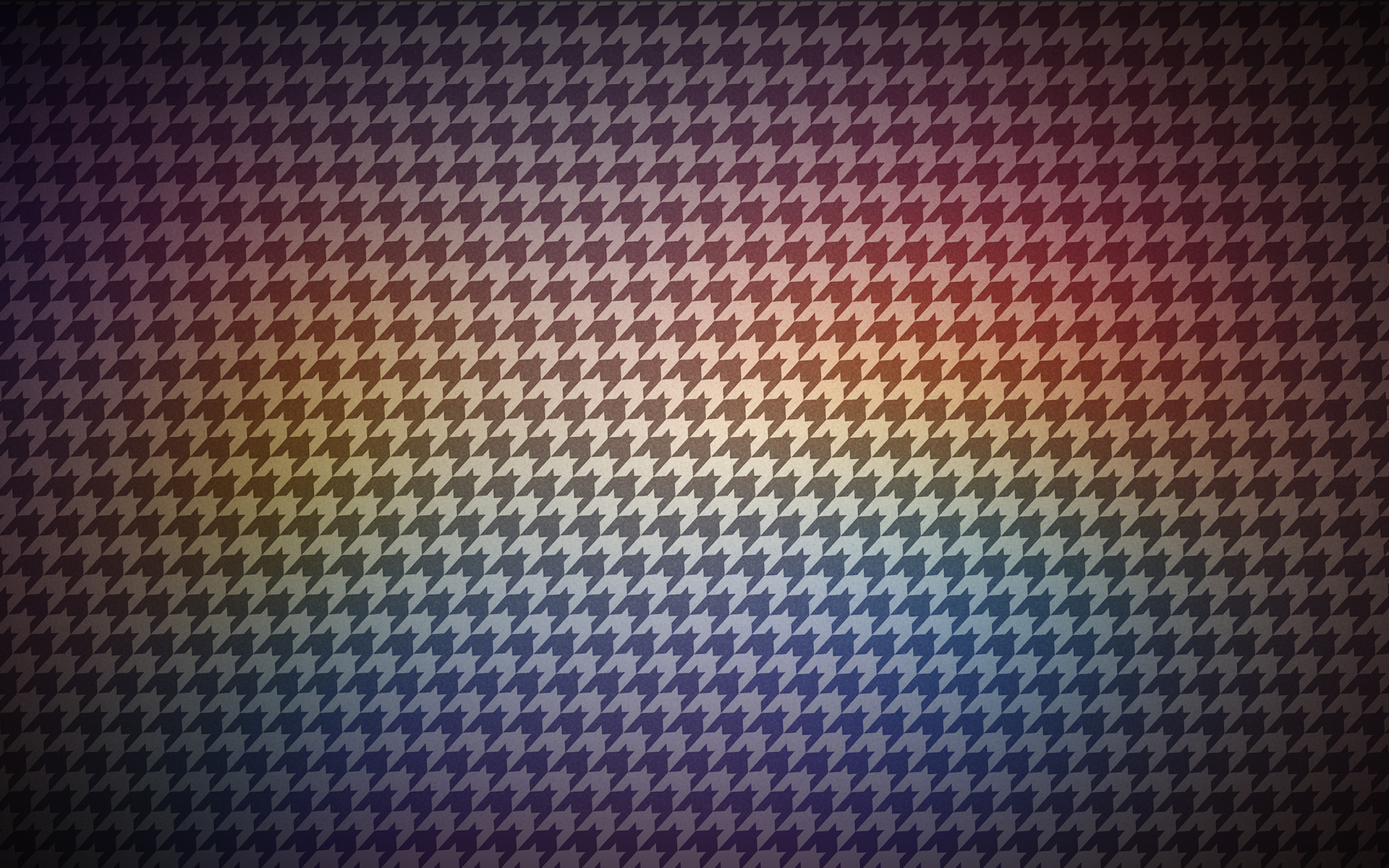 Beautiful Wallpaper Home Screen Plain - tumblr_static_houndstooth  You Should Have_899817.jpg
