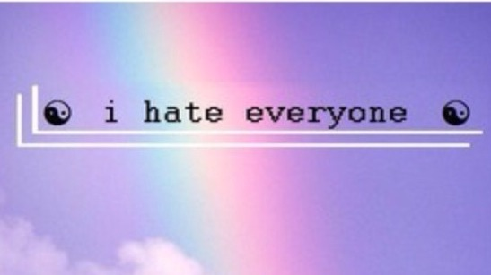 trash grunge   Tumblr