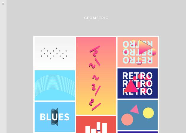 Olle ota themes free tumblr themes toneelgroepblik Image collections