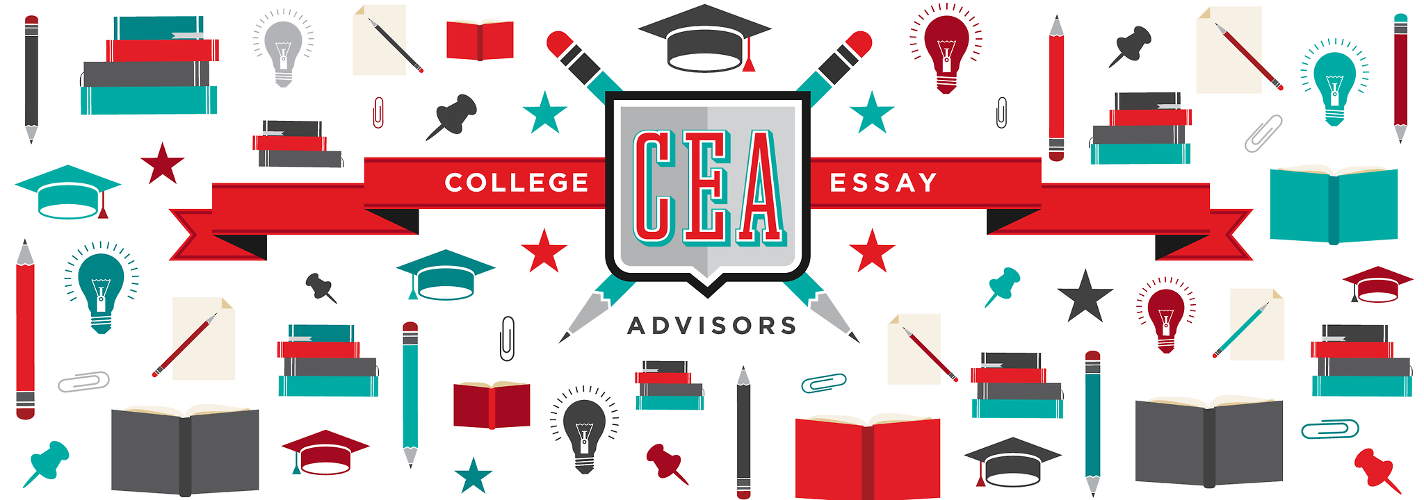right college essay Looking forward to college visits check out reviews of colleges - public and private, from the big 10 to the ivy league, from small liberal arts schools to large state universities, including 2-year and 4-year programs .