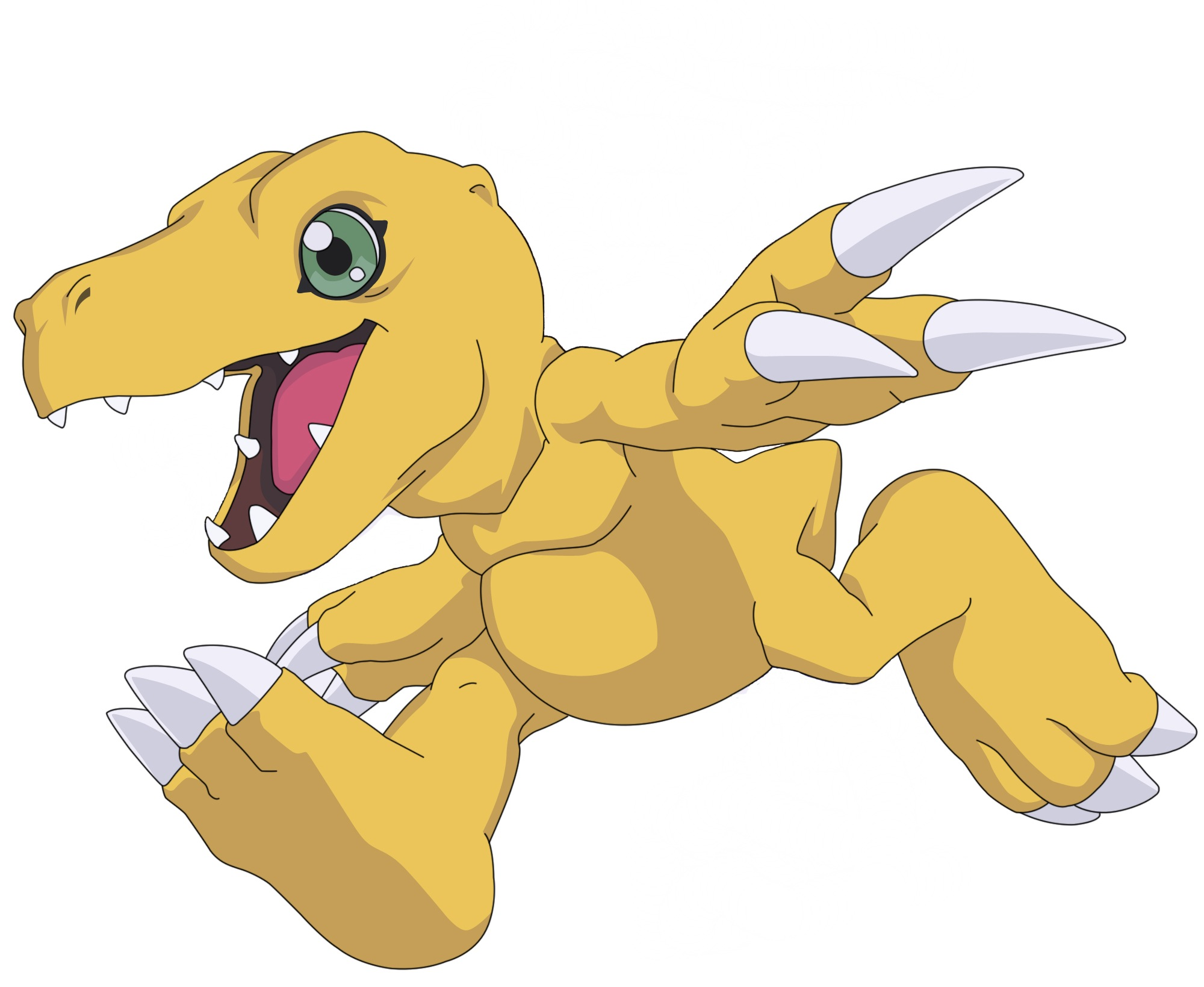 [Image: tumblr_static_agumon.jpg]