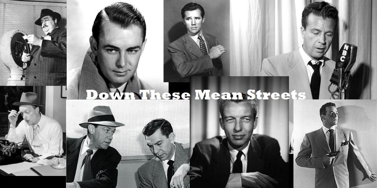 Actor Jack Grimes was born April 1, 1926. Grimes...