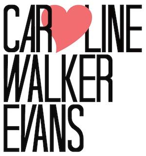 Caroline Walker Evans