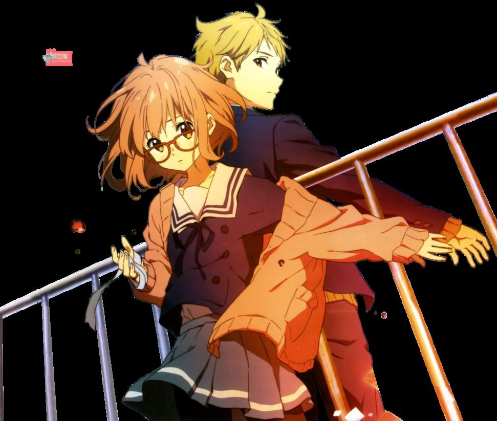 Renders anime Tumblr_static__kyoukai_no_kanata__akihito_y_mirai_by_r_bleiy-d6pupq4