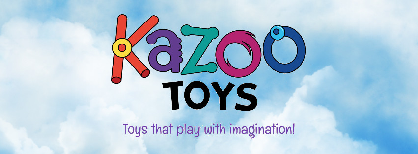 KazooToys.com