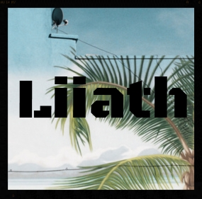 Liiath. Us