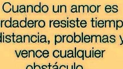 Amores A La Antigua Tumblr