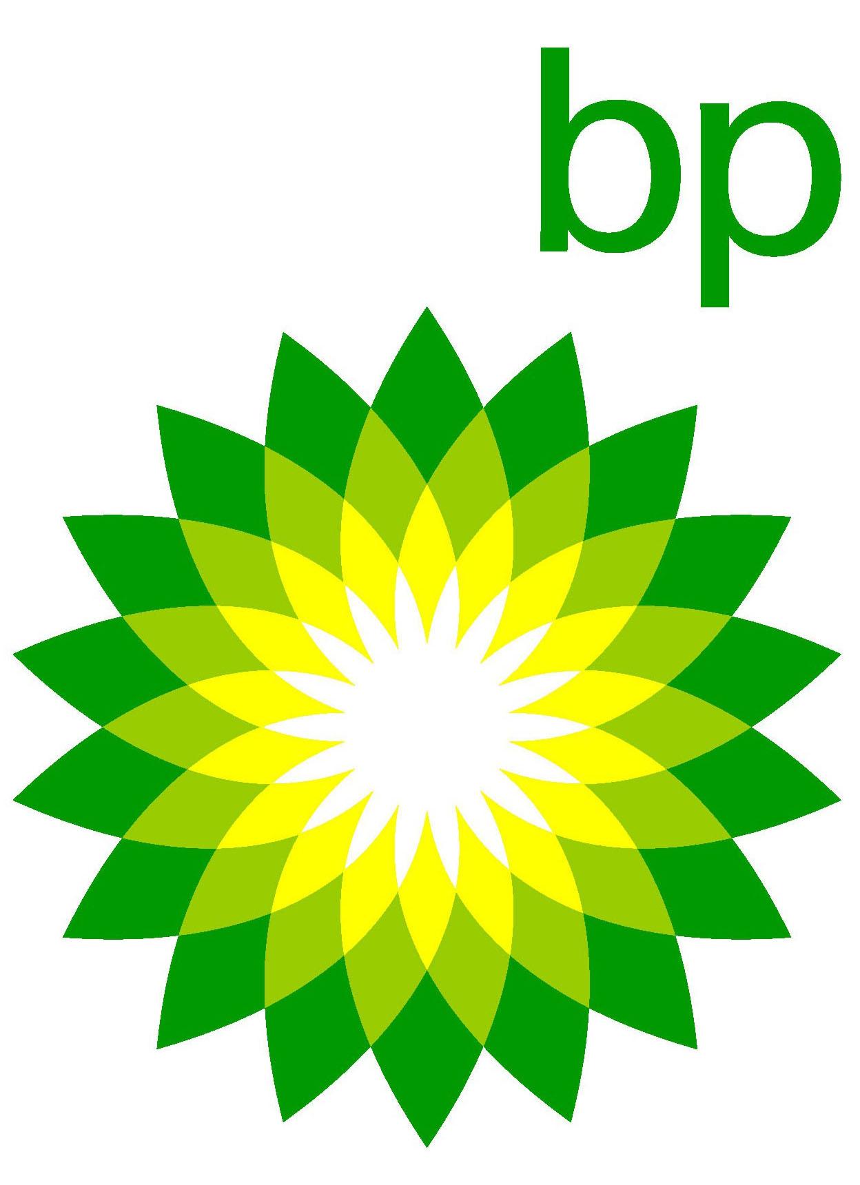 bp oil spill info