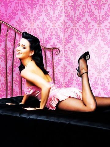 Katy perry nip slip matures porn