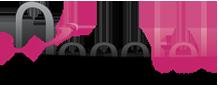 Logo of Annatel