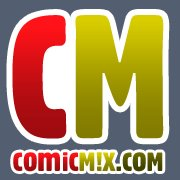 ComicMix