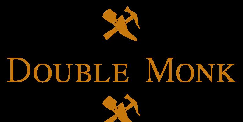 DOUBLE MONK