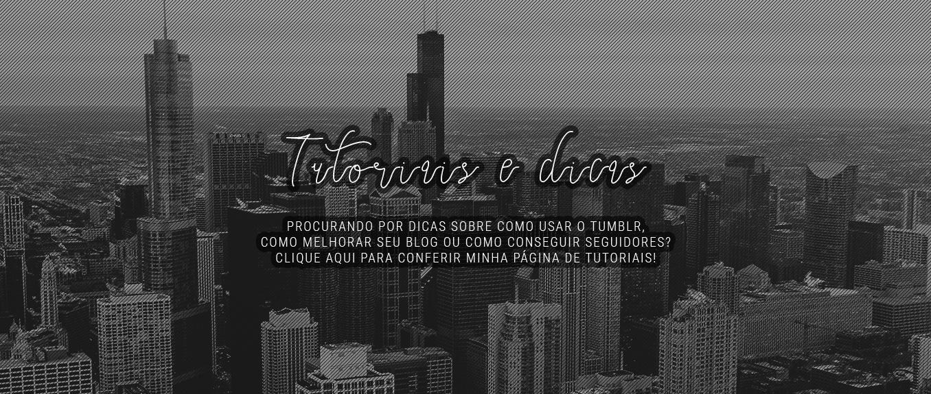 themes tumblr