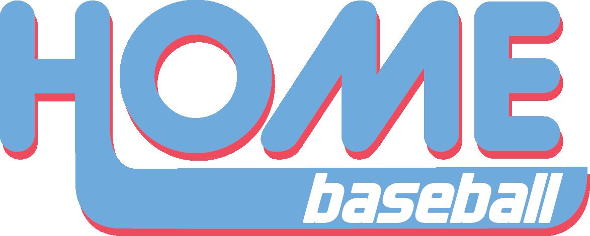 HOMEbaseball