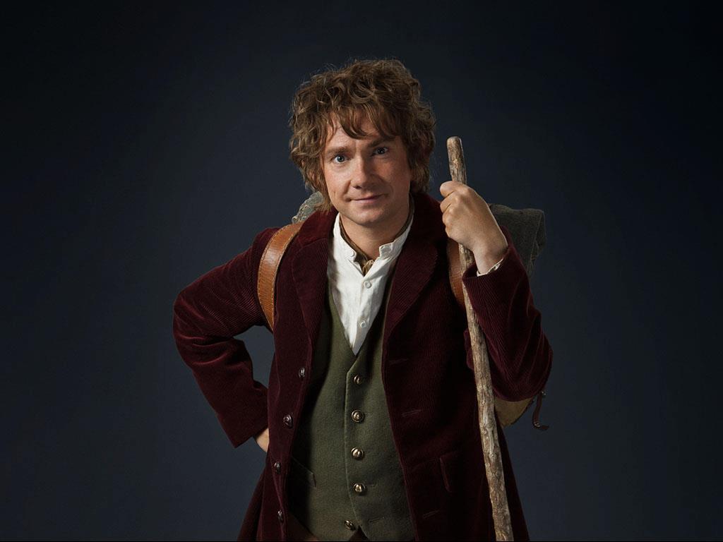 Go to Bilbo