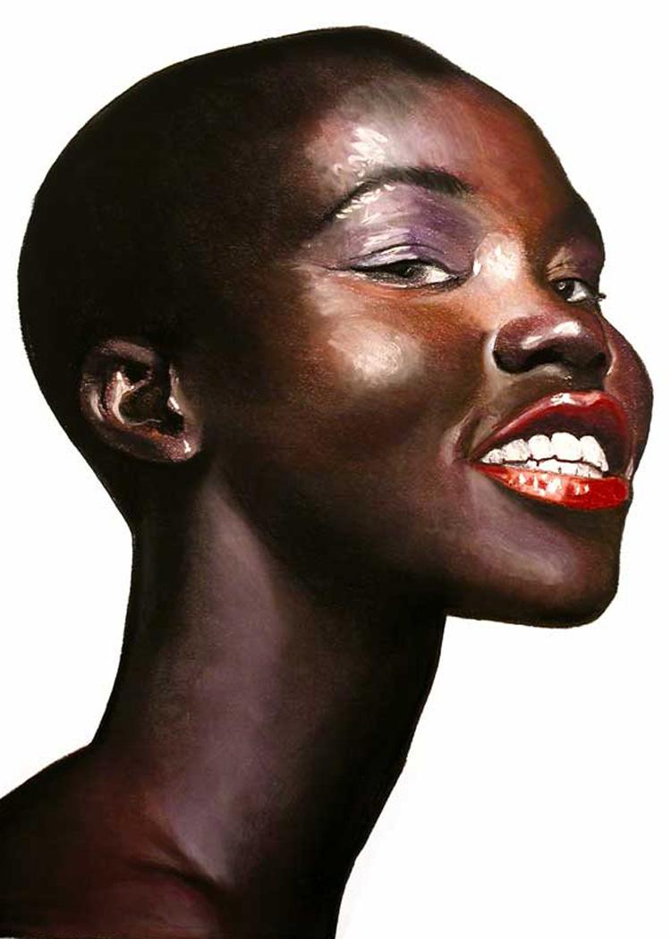 blacked.com girls
