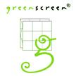 greenscreen®