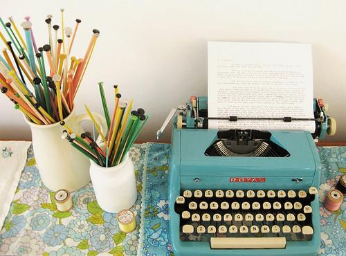 writingcode