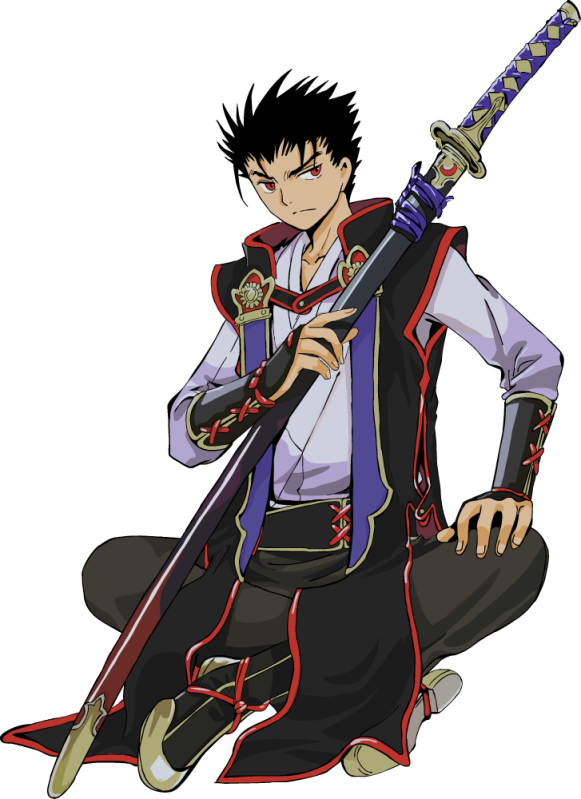 Historia de Drakael - Página 2 Tumblr_static_tsubasa_kurogane_vector_by_aokaji21