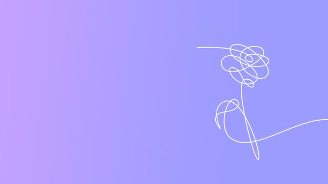 BTS Wallpaper, Lockscreen, Desktop Wallpapers