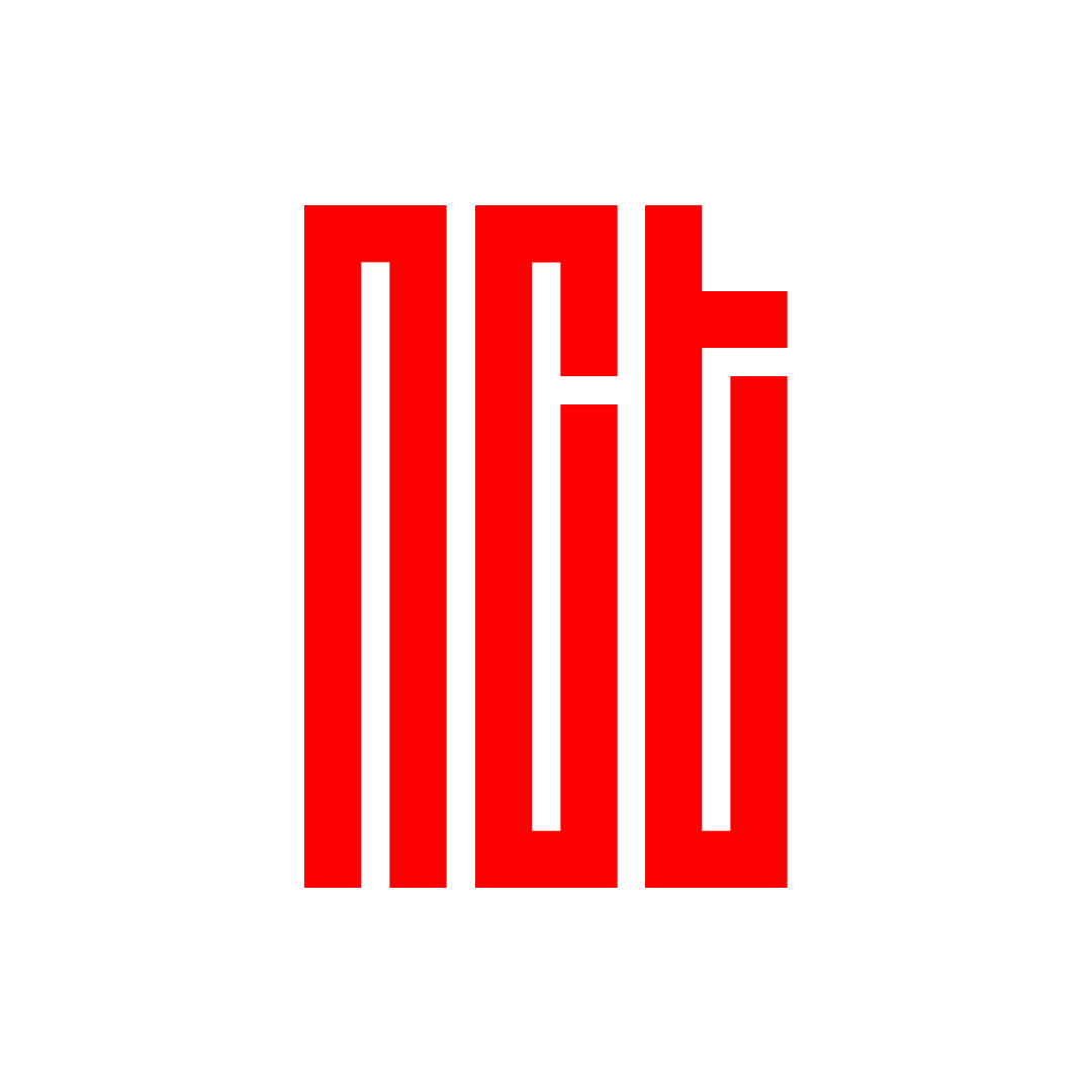 Neo Culture Technology: NEO CULTURE TECHNOLOGY : Ten