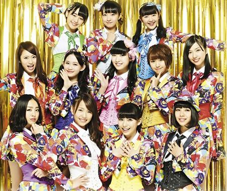 SUPER☆GiRLSの画像 p1_3