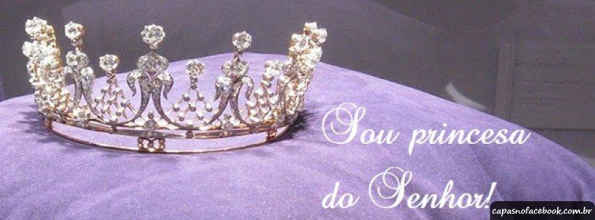 Bom Dia Princesa Do Senhor: Princesa De Deus, Deem Graças Ao Senhor, Porque Ele é Bom