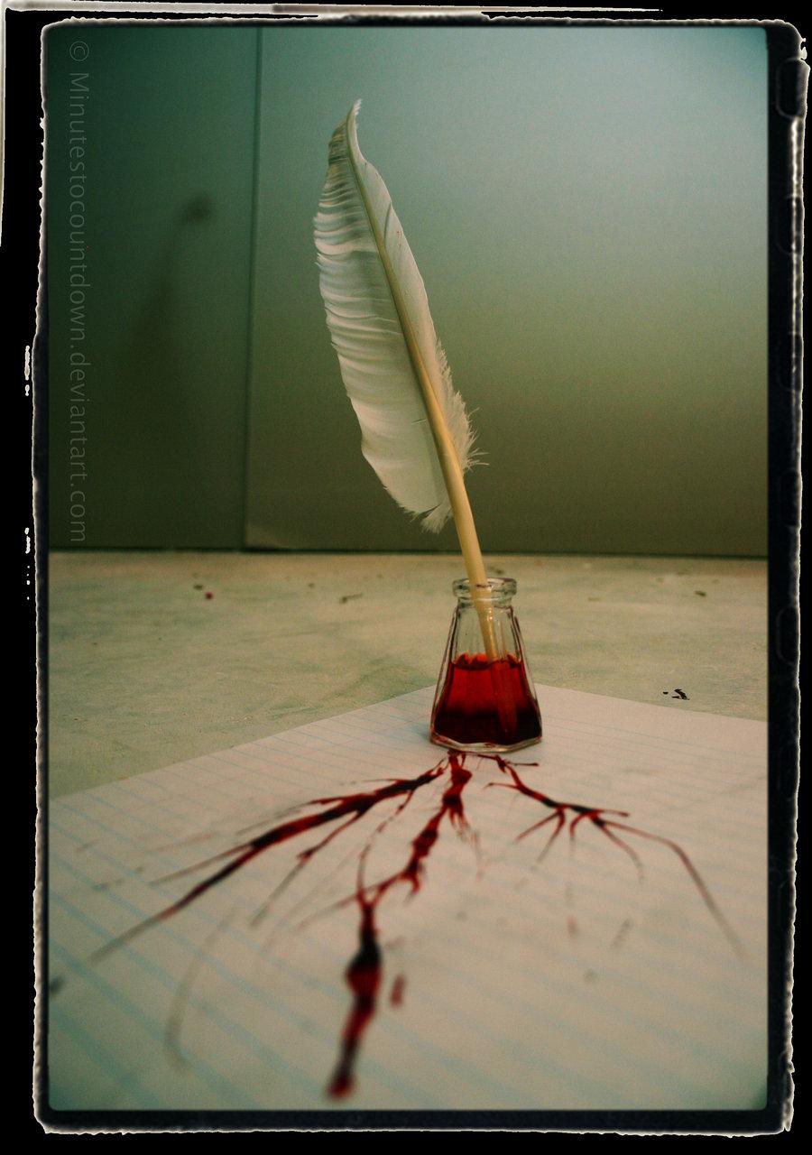 Essay on Blood: Top 6 Essays   Circulatory System   Human Physiology