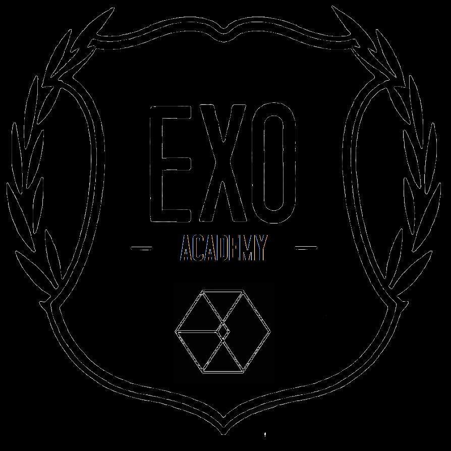 exo xoxo logo png wwwpixsharkcom images galleries