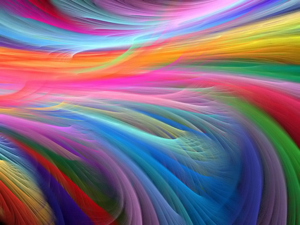 Must see Wallpaper Horse Colorful - tumblr_static_rainbow_abstract_background  Gallery_14367.jpg