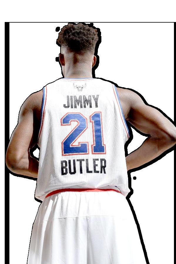 jimmy butler jimmy butler s biggest fan basketball junkie live in ...