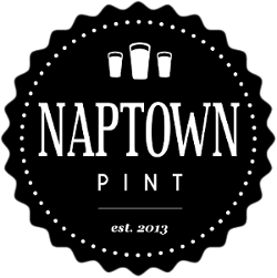 Naptown Pint