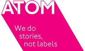 Atom Books