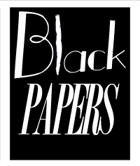 Blackpapers