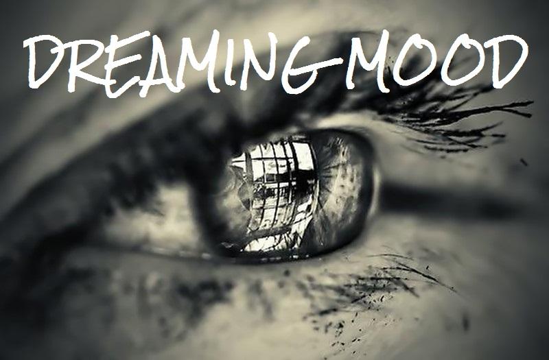 Dreaming Mood
