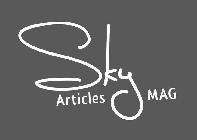 SKY ARTICLES