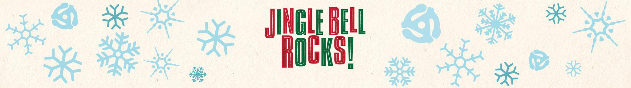 Jingle Bell Rock On Tumblr intro c c g g. jingle bell rock on tumblr