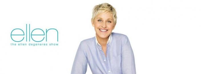 Ellen central - Ellen show videos ...