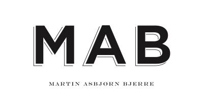 M.A.B