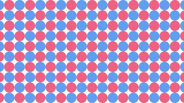 Cute pattern tumblr cute free patterns voltagebd Choice Image