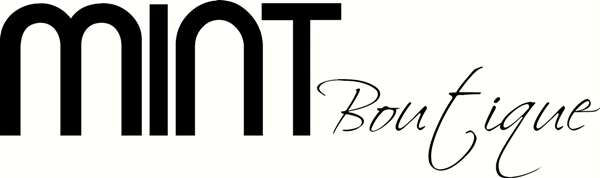 Mint Boutique