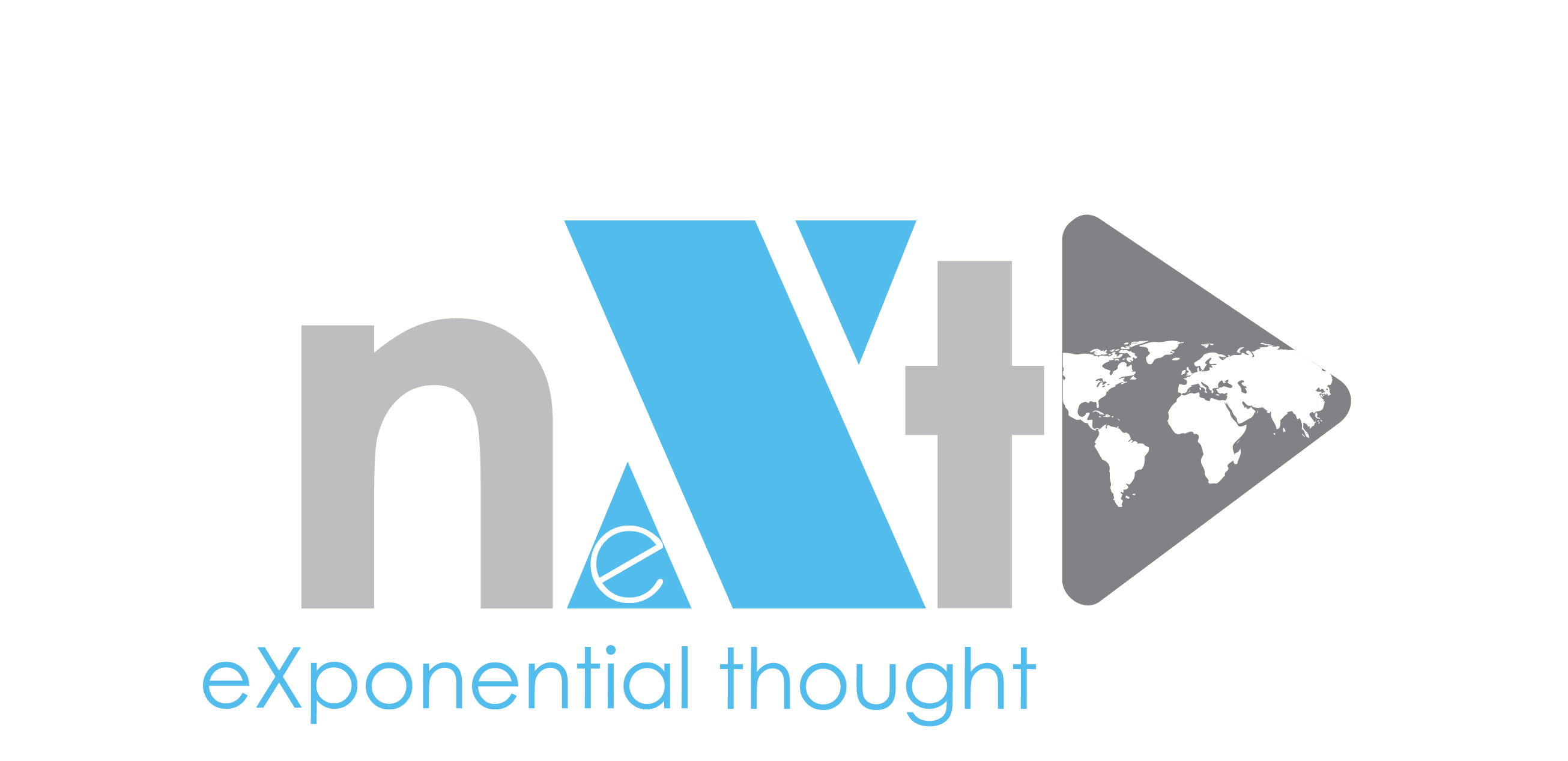 NeXT | New eXponential Thought Organization