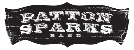 Patton Sparks Band