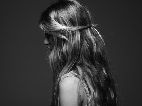 Sad Girl Tumblr Photog...