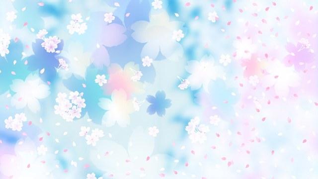 Mraculous Ladybug Vocaloid Kawaii Stuff Otaku Jacksepticeye