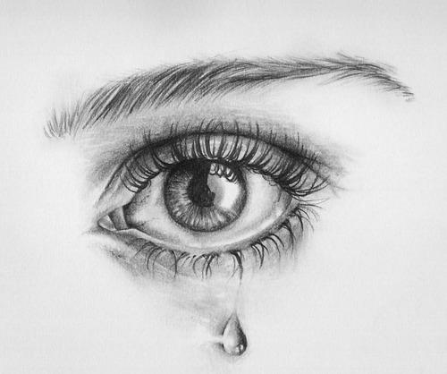 Unidentified Emotions