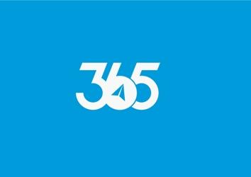 Thanh toán cước 365 -Thanh toán trực tuyến