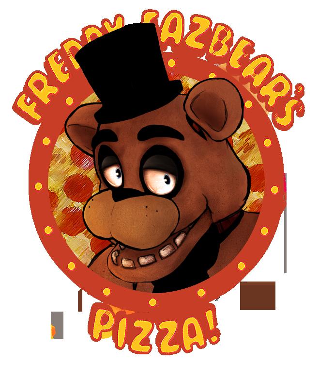 Real Freddy Fazbear