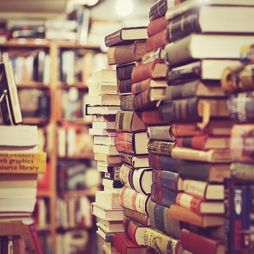 reading is dreaming with open eyes tumblr